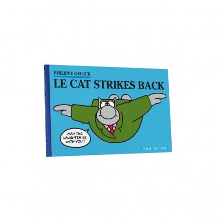 LE CAT (ENGLISH)